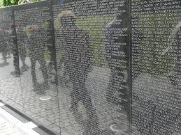 free photo viet nam memorial viet nam army free image on