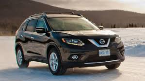 nissan canada mississauga jobs which cuv is best for driving on back country roads the globe
