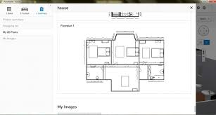 Free Floorplan Home Design Delightful Floor Layoutare For Small Family With Two