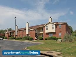 4 Bedroom Houses For Rent In Augusta Ga by Furnished Augusta Apartments For Rent Augusta Ga