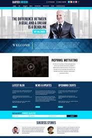19 best public speaker website design images on pinterest