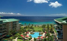 Honua Kai Floor Plans Honua Kai For Sale Maui Resort Real Estate Kaanapali Hawaii