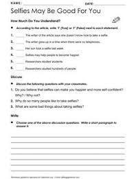 declaration of independence scavenger hunt worksheets english