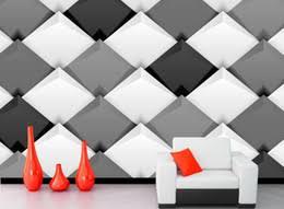 discount geometric wallpaper 2017 wallpaper modern geometric on