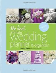 best wedding organizer top 10 wedding planner books of 2018 review