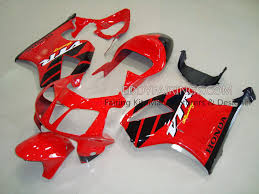 vtr1000 sp1 00 03 www eddyfairings com vtr1000 pinterest