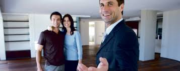 chambre des courtiers immobiliers courtier immobilier et hypothécaire une déontologie rigoureuse