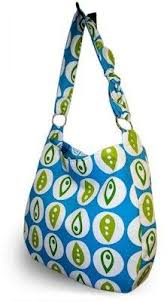bag pattern in pinterest 945 best free bag sewing patterns tutorials images on pinterest