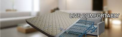 Incredible Folding Bed Mattress Replacements With Collection In - Sleeper sofa mattresses replacement