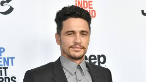 james franco addresses sexual misconduct allegations on seth meyers