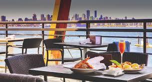 cuisine uip avec table int r home page pier 7 restaurant bar