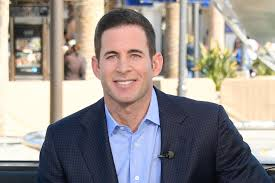 flip or flop u0027s tarek el moussa shares picture from cancer battle