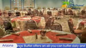Casino Az Buffet by Cliff Castle Casino Hotel Camp Verde Arizona Youtube
