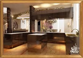 home decor gifts online india unique home decor dubai uk accessories gift apartments unique home