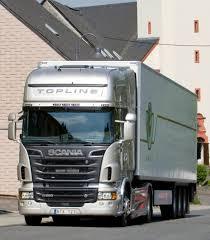 volvo kamioni scania r560 moćna tehnika i vrhunska oprema po posebnim cenama
