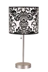 White Bedroom Light Shades 90 Best Lampshades Inspiration Images On Pinterest Lamp Shades