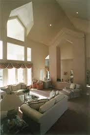 luxury homes interior design modern contemporary luxury home plans post modern custom house
