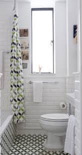 Small Space Bathroom Designs 83 Best Bathroom Ideas Images On Pinterest Room Bathroom Ideas