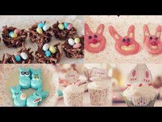 Diy Easter Decorations Bethany Mota by Easy Easter Gift Ideas For Friends U0026 Family Bethany Mota