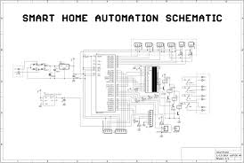 diy arduino home automation microcontroller automation