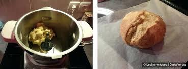 moulinex cuisine companion pas cher moulinex cuisine companion pas cher moulinex cuisine companion