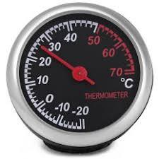 Termometer Digital Apotik daftar harga termometer digital apotik mei 2018 page 22