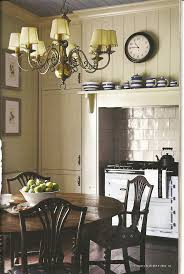 English Cottage Kitchen Designs 89 Best Australian Country Style Magazine Images On Pinterest