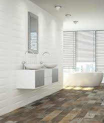 tile flooring ideas bathroom bathroom tiles and bathroom ideas 70 cool ideas which in small