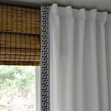 Curtains With Tabs Ikea Curtains With Tabs Cut Pinch Pleat And Key