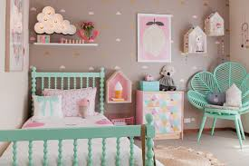 kidz rooms top 7 nursery kids room trends you must for 2017