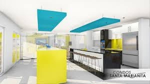 Design Plaza By Home Interiors Panama 100 Home Design Plaza Ecuador The 11 Most Beautiful Towns