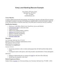 teacher resume professional skills receptionist receptionist resume with no experience top medical front desk