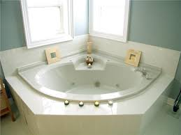 new spa tub whirlpool bathtub jetter tub toledo expert bath