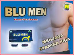 jual blumen obat kuat pria perkasa di cirebon toko online jamu
