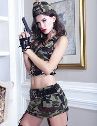 camo halloween costumes for womens online get cheap soldier costume aliexpress com alibaba group