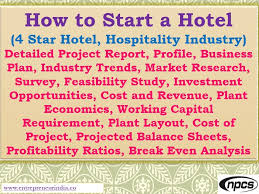 plant layout of hotel how to start a hotel 4 star hotel hospitality industry detailed