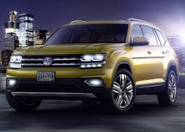 volkswagen crossblue price volkswagen tiguan price specs review pics u0026 mileage in india