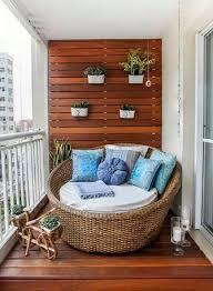 boden fã r balkon bolkonmöbel aus rattan machen einfach jeden balkon schöner