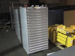 Stanley Vidmar Cabinet Locks New U0026 Used Modular Cabinets Stanley Vidmar Lista Stor Loc Cabinets