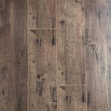 select surfaces laminate flooring select surfaces laminate