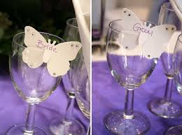 Purple Butterfly Decorations Mesmerizing Purple Butterfly Decorations For Weddings 83 In