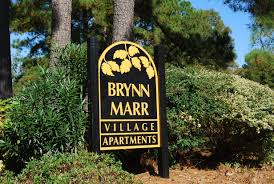 20 best apartments for rent in jacksonville nc from 410