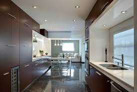 Designed Kitchens Architectural Design Kitchens Akioz Com