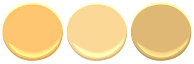 100 gold paint colors bedroom and gold bedroom gray paint