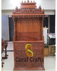 pooja mandapam designs 272 best pooja room design images on puja room prayer