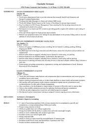 outside sales resume exles commission sales resume sles velvet