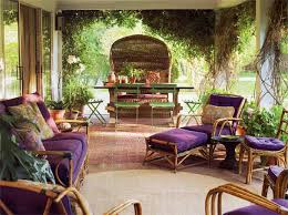 Exotic Interior Design by Peacocks And Paisleys Exotic International And Indian Inspired