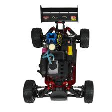 hsp nitro monster truck hsp 94106 88801 stealth rc buggy at hobby warehouse