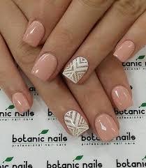 best 25 botanic nails ideas on pinterest gel manicure designs