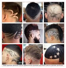 mens haircut dallas and andy fademaster barber u2013 all in men